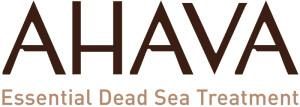 ahava-logo1