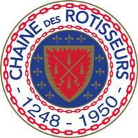 CDR_New_Logo_RGB_WEB