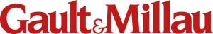 GM-Logo-Neu-Jpg