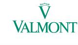 logo_valmont