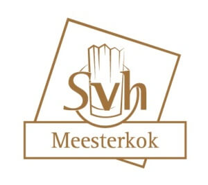 meesterkok logo