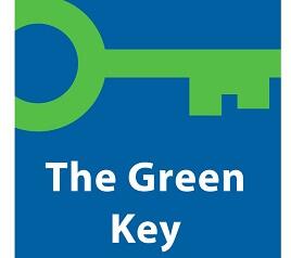 shjzr-green-key